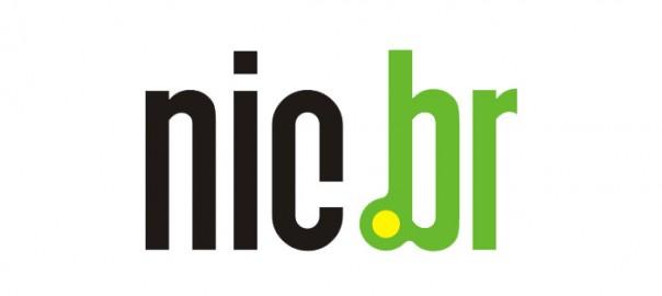 nic_br-big