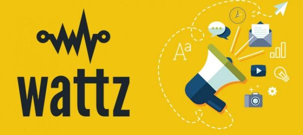 Agência Wattz