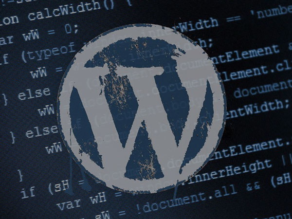 BLOG-requisitos-basicos-que-um-servidor-precisa-para-rodar-wordpress
