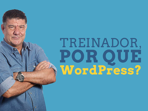BLOG-treinador-porque-wordpress