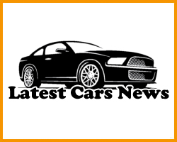 Latest Car News