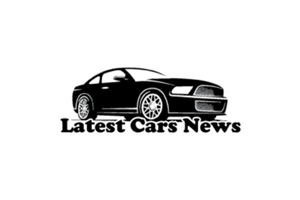 Latest Cars News