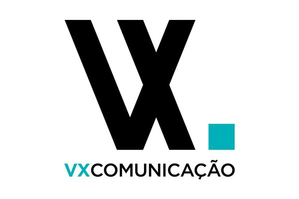 VX Comunicação