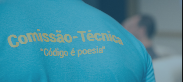 Cobertura fotográfica do WordCamp 2015