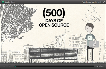 player-slide-raphael-amorim-500-days-of-open-source