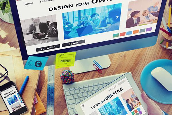 imagem-destacada-aprender-wordpress-carreira-designer