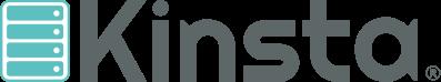Patrocínio Ipanema: Kinsta