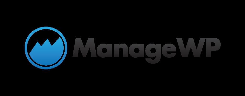 Micro-Patrocínio Leme: ManageWP