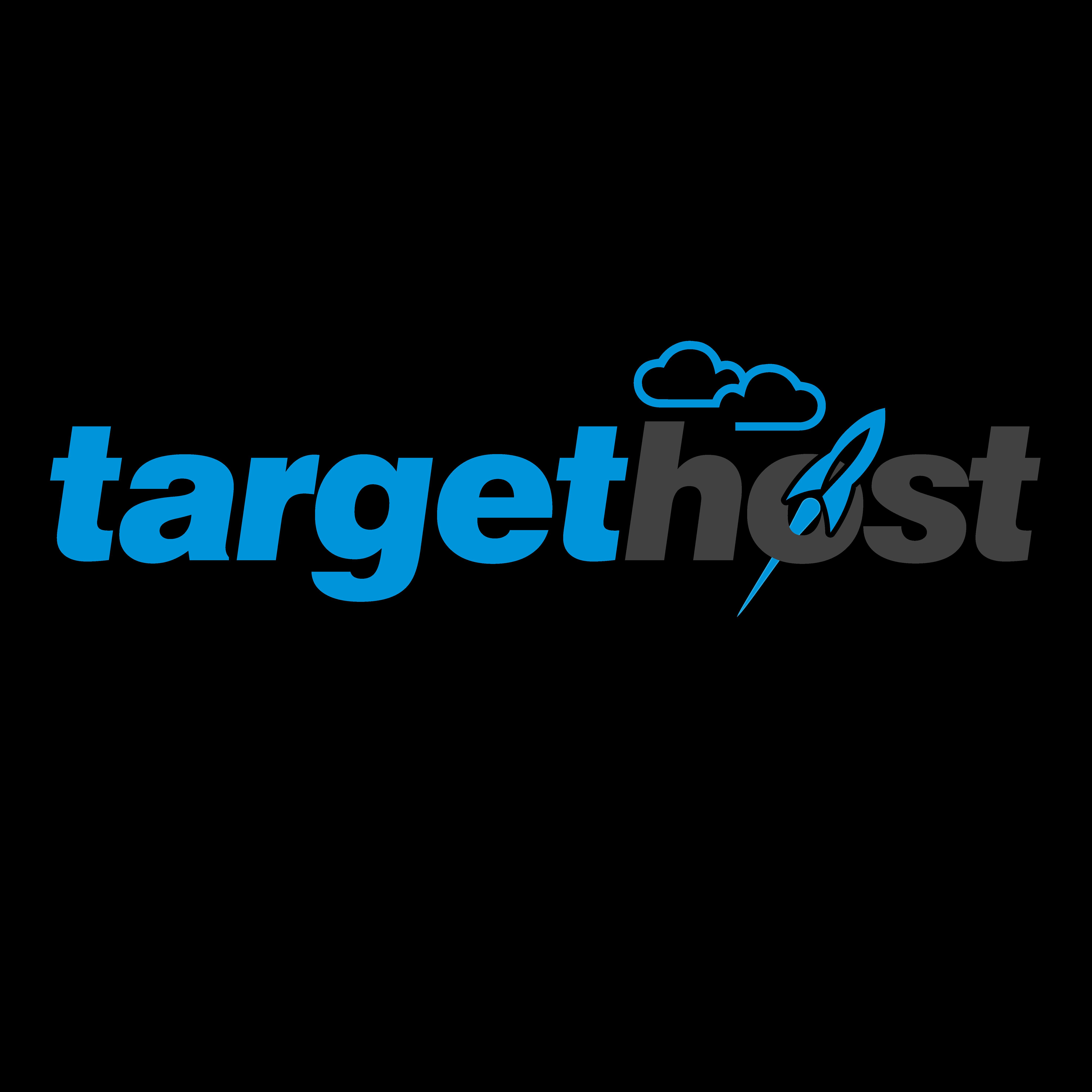 Patrocínio Copacabana: TargetHost