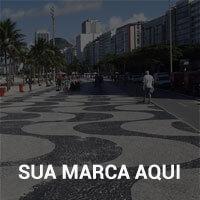 thumb-patrocine-cota-copacabana