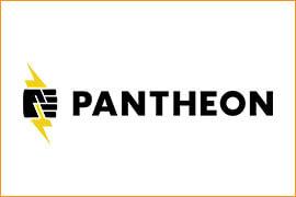 Patrocínio Pão de  açúcar: Pantheon