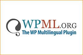 Patrocínio Copacabana: WPML