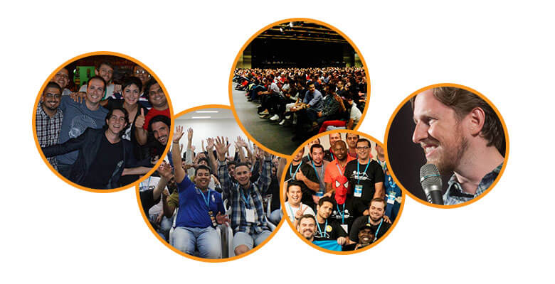 thumb-sobre-wordcamps-pelo-mundo
