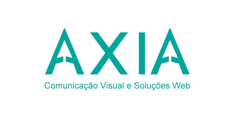 Micro-Patrocínio Leme: Axia Comunicação