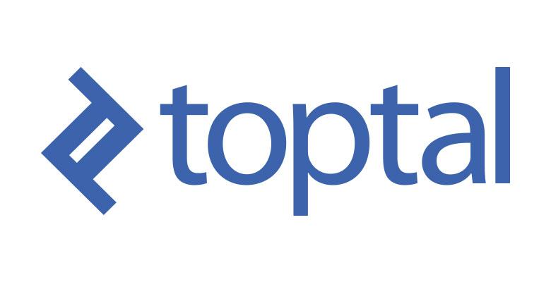Patrocínio Ipanema: Toptal