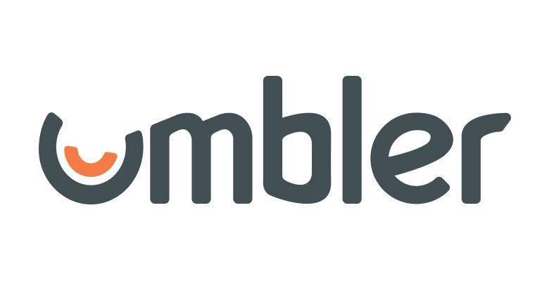 Patrocínio Ipanema: Umbler