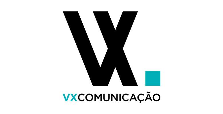 Patrocínio Ipanema: VX Comunicação