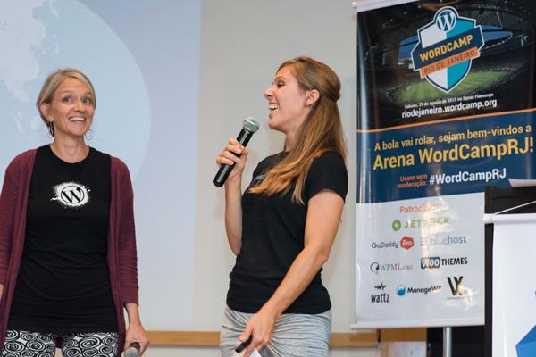 thumb-o-que-esperar-do-wordcamprj-2016-palestrantes-inspiradores